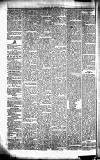 Caernarvon & Denbigh Herald Saturday 01 June 1850 Page 4
