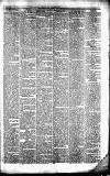 Caernarvon & Denbigh Herald Saturday 01 June 1850 Page 5