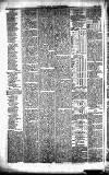 Caernarvon & Denbigh Herald Saturday 01 June 1850 Page 6