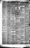 Caernarvon & Denbigh Herald Saturday 01 June 1850 Page 8