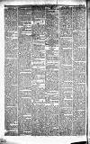 Caernarvon & Denbigh Herald Saturday 08 June 1850 Page 2