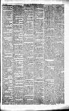 Caernarvon & Denbigh Herald Saturday 08 June 1850 Page 3