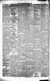 Caernarvon & Denbigh Herald Saturday 08 June 1850 Page 4