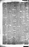 Caernarvon & Denbigh Herald Saturday 08 June 1850 Page 6