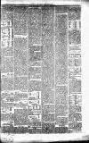 Caernarvon & Denbigh Herald Saturday 08 June 1850 Page 7