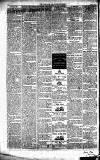 Caernarvon & Denbigh Herald Saturday 08 June 1850 Page 8