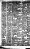 Caernarvon & Denbigh Herald Saturday 15 June 1850 Page 2