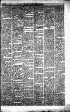 Caernarvon & Denbigh Herald Saturday 15 June 1850 Page 3
