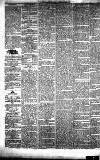 Caernarvon & Denbigh Herald Saturday 15 June 1850 Page 4
