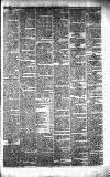Caernarvon & Denbigh Herald Saturday 15 June 1850 Page 5