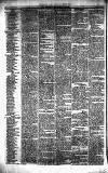 Caernarvon & Denbigh Herald Saturday 15 June 1850 Page 6