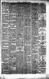 Caernarvon & Denbigh Herald Saturday 15 June 1850 Page 7