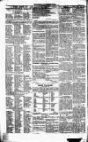 Caernarvon & Denbigh Herald Saturday 05 October 1850 Page 2
