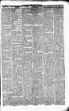 Caernarvon & Denbigh Herald Saturday 05 October 1850 Page 3