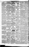 Caernarvon & Denbigh Herald Saturday 05 October 1850 Page 4