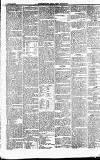 Caernarvon & Denbigh Herald Saturday 05 October 1850 Page 5