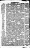 Caernarvon & Denbigh Herald Saturday 05 October 1850 Page 6