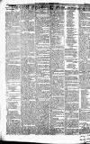 Caernarvon & Denbigh Herald Saturday 05 October 1850 Page 8