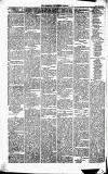 Caernarvon & Denbigh Herald Saturday 12 October 1850 Page 2
