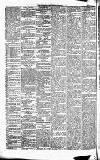 Caernarvon & Denbigh Herald Saturday 12 October 1850 Page 4
