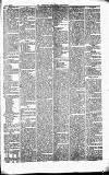 Caernarvon & Denbigh Herald Saturday 12 October 1850 Page 5