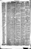 Caernarvon & Denbigh Herald Saturday 12 October 1850 Page 6