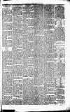 Caernarvon & Denbigh Herald Saturday 12 October 1850 Page 7