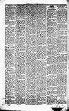 Caernarvon & Denbigh Herald Saturday 12 October 1850 Page 8
