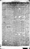 Caernarvon & Denbigh Herald Saturday 26 October 1850 Page 2