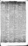 Caernarvon & Denbigh Herald Saturday 26 October 1850 Page 3