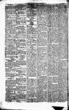 Caernarvon & Denbigh Herald Saturday 26 October 1850 Page 4