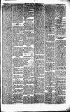 Caernarvon & Denbigh Herald Saturday 26 October 1850 Page 5