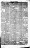 Caernarvon & Denbigh Herald Saturday 26 October 1850 Page 7
