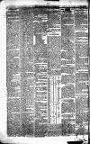 Caernarvon & Denbigh Herald Saturday 26 October 1850 Page 8