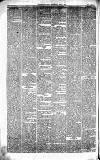 Caernarvon & Denbigh Herald Saturday 02 November 1850 Page 2