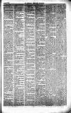 Caernarvon & Denbigh Herald Saturday 02 November 1850 Page 3
