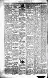 Caernarvon & Denbigh Herald Saturday 02 November 1850 Page 4