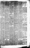 Caernarvon & Denbigh Herald Saturday 02 November 1850 Page 7