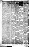 Caernarvon & Denbigh Herald Saturday 02 November 1850 Page 8