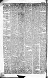 Caernarvon & Denbigh Herald Saturday 14 December 1850 Page 2