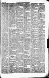 Caernarvon & Denbigh Herald Saturday 14 December 1850 Page 3