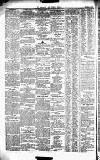 Caernarvon & Denbigh Herald Saturday 14 December 1850 Page 4