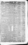 Caernarvon & Denbigh Herald Saturday 14 December 1850 Page 5