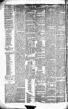 Caernarvon & Denbigh Herald Saturday 14 December 1850 Page 6