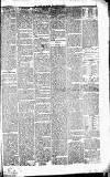 Caernarvon & Denbigh Herald Saturday 14 December 1850 Page 7
