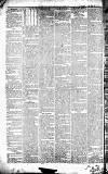 Caernarvon & Denbigh Herald Saturday 14 December 1850 Page 8