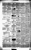 Caernarvon & Denbigh Herald Saturday 21 December 1850 Page 2