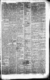 Caernarvon & Denbigh Herald Saturday 21 December 1850 Page 3