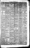 Caernarvon & Denbigh Herald Saturday 21 December 1850 Page 5