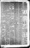 Caernarvon & Denbigh Herald Saturday 21 December 1850 Page 7